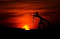 أويل برايس: حرب أسعار نفط ثالثة ربما تنهي العائلة السعودية