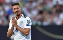 مهاجم بايرن ميونيخ السابق يعتزل كرة القدم