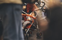 كيف تحافظ على برودة الأطفال في أثناء موجة الحر؟