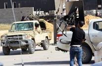 الصلابي: وقف إطلاق النار بليبيا مصلحة شرعية ووطنية وإنسانية