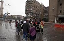 اللاجئون الفلسطينيون في سوريا.. قصص الإبداع والتميز (1من5)
