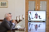 """ما تأثير المحادثات """"الودية"""" بين طهران وأبوظبي على اليمن؟"""