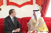 مسؤول إسرائيلي: التطبيع الرسمي مع البحرين قريب جدا