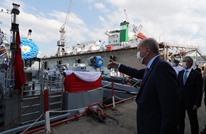 أردوغان: تركيا ستغدو منتجا رئيسيا للصناعات الدفاعية عالميا