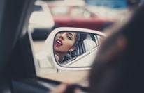 8 أشياء يمكن أن تحدث لك عند التوقف عن وضع مساحيق التجميل