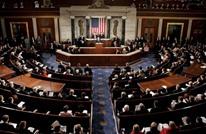 النواب الأمريكي يوافق على 25 مليارا للبريد رفضها ترامب