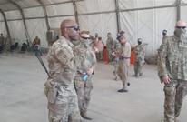 ماذا وراء تعليق فصائل عراقية هجماتها ضد المصالح الأمريكية؟