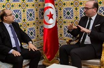 """""""الفخفاخ"""" يقيل رئيس هيئة مكافحة الفساد ونشطاء يعلقون"""