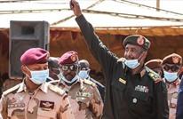 رئيس الأركان السوداني: لا نهوى الانقلابات مثل جيوش الجوار