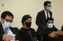 رونالدينيو ينضم إلى قائمة المصابين بفيروس كورونا