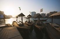 FT: دبي مدينة السهر تصبح ملاذ الأثرياء مع إغلاق أوروبا