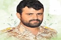 الحوثيون يعلنون مقتل قائدين كبيرين أحدهما رفيق زعيم الجماعة