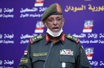 الجيش السوداني: شركاتنا تخضع للمراجعة والضرائب والجمارك