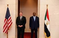 ترامب يجدد حالة الطوارئ ضد السودان.. والأخيرة تعلق