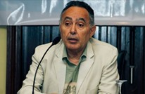 القضاء المصري يحكم بحبس الحقوقي بهي الدين حسن 15 عاما