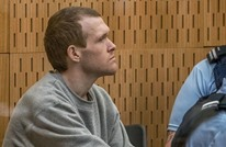 هذا ما قاله والد أصغر ضحايا هجوم نيوزيلندا للقاتل بالمحكمة