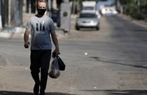إجراءات مشددة لمواجهة وباء كورونا في قطاع غزة المحاصر