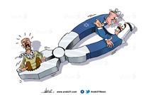 تطبيع الإمارات مع إسرائيل