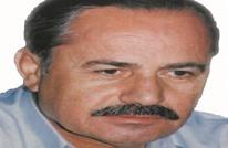 القيادي أبو علي مصطفى.. قتلته طائرة أباتشي في مكتبه برام الله