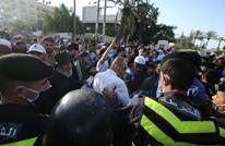 """""""هيومن رايتس ووتش"""": الأردن يستغل كورونا لقمع الحريات"""
