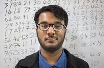 أسرع حاسب بشري بالعالم: هدفتُ للقضاء على فوبيا الرياضيات