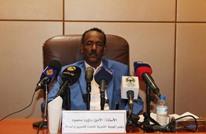 الأمين داؤود: اتفاق السلام مع حكومة السودان خلال 3 أيام