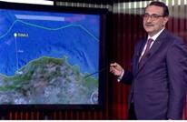 وزير الطاقة التركي: بشريات غاز جديدة مرتقبة خلال شهرين