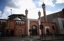 "MEE: تقرير يكشف ربط إعلام بريطانيا ""الإرهاب"" بالمسلمين"