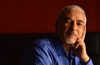 """محسن الرملي لـ""""عربي21"""": هل يبقى الأدب الكردي """"أسيرا""""؟"""