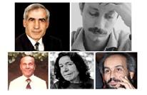 اللاجئون الفلسطينيون في سوريا.. قصص الإبداع والتميز (4من5)