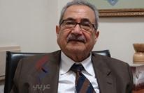 مؤرخ مصري: لحظة المصالحة بين القاهرة وأنقرة باتت قريبة