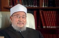 القرضاوي .. إمام صناعة الوعي الحركي في الجزائر (2من2)