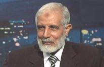 """من هو محمود عزت """"الصيد الثمين""""؟"""