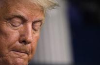 """WP: ترامب يحاول تدمير حيادية إذاعة """"صوت أمريكا"""""""