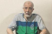 الأمن بمصر يعلن اعتقال القائم بأعمال مرشد الإخوان محمود عزت