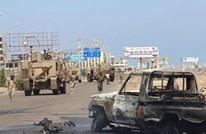 اليمن.. اتهامات للسعودية والإمارات بارتكاب جرائم ضد الجيش