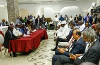 حمدوك في جوبا غدا لتوقيع اتفاق سلام مع حركات دارفور المسلحة