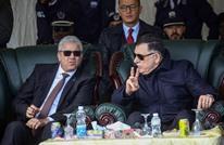 WP: هل يستغل حفتر الصراع في طرابلس ويهجم على سرت؟