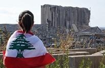 كيف سيؤثر فوز بايدن على المشهد السياسي والاقتصادي في لبنان؟
