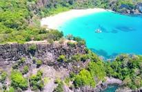 أجمل جزر البرازيل تستقبل السياح بشرط.. الإصابة بكورونا