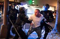 قتيل خلال تظاهرة مناهضة للعنصرية في بورتلاند الأمريكية