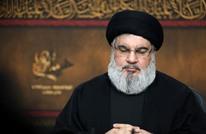 نصرالله يكشف تفاصيل رفض صفقة مع الولايات المتحدة