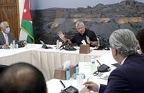 100 شخصية بارزة بالأردن تبعث رسالة للملك.. هذه تفاصيلها