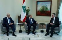 تعرف إلى شخصية رئيس حكومة لبنان المكلف مصطفى أديب
