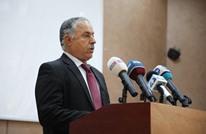 """وفاة عمدة مصراتة الليبية بـ""""كورونا"""" والبعثة الأممية تعلق"""