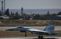"""لماذا ترفض أمريكا عزم مصر شراء مقاتلات """"سو35"""" الروسية؟"""