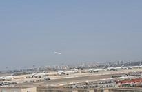 وفد إسرائيلي يزور المنامة برحلة جوية مباشرة للمرة الأولى