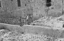 الغارديان: مهندس بريطاني خائن مكّن الصهاينة من اقتحام سجن عكا