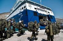 """صحيفة: اليونان تعيش """"جنون تسلح"""" وصفقات ضخمة مع فرنسا"""