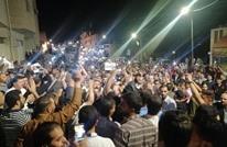 تواصل اعتقالات معلمي الأردن.. وانتقادات للتضييق الإعلامي